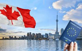 Едем в Канаду без виз: как жителю СНГ получить доступ к регулярному и неограниченному въезду в страну?