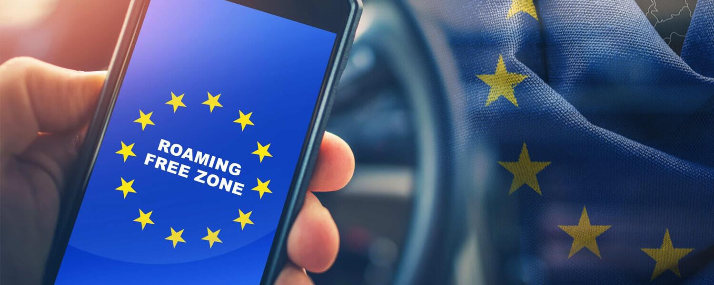 следующий отмена роуминга в евросоюзе концепция личность рассматривается