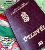 Купить венгерское гражданство снять жилье в калифорнии