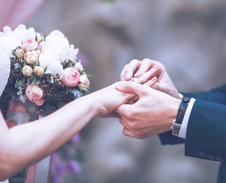 Гражданство через брак с евреем