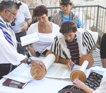 причины отказа в репатриации Израиль