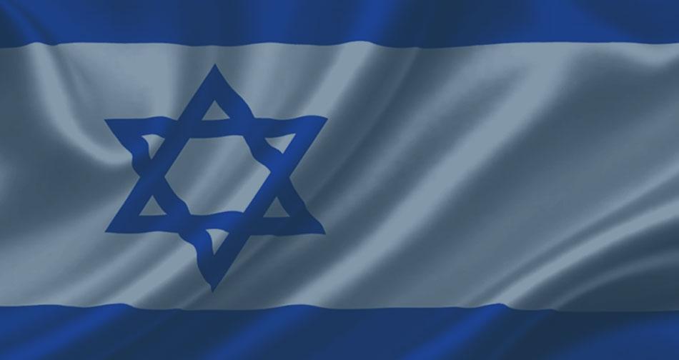 Как получить паспорт в израиле украинцу
