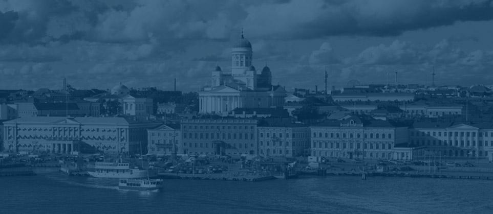 Получение гражданства Финляндии: преимущества, основания, этапы