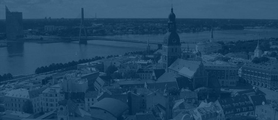 ВНЖ в Литве = ВНЖ в Европе где проще и дешевле