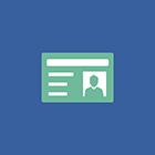 Предоставить персональные данные для системы предварительной информации о пассажирах API